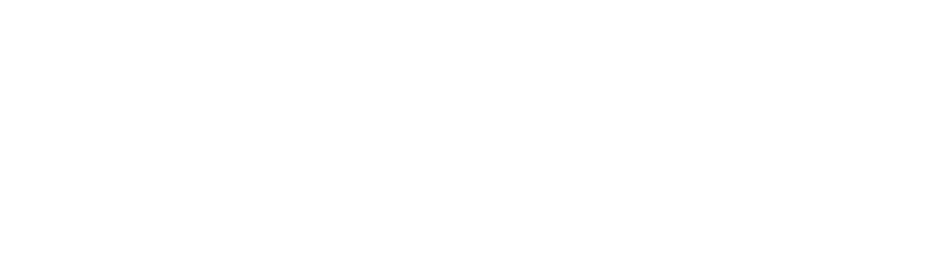 Church Scientific