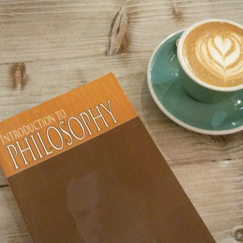 cafe_philosophy